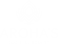 AROHAS -Eco Hill Resort, Sakleshpur, Karnataka, INDIA